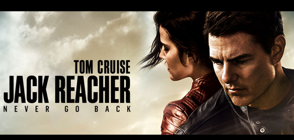 jack-reacher-2-competitiontickets