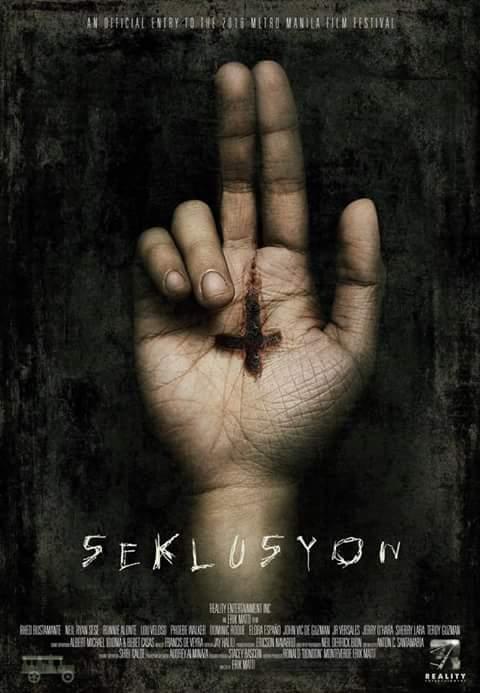 seklusyon-poster