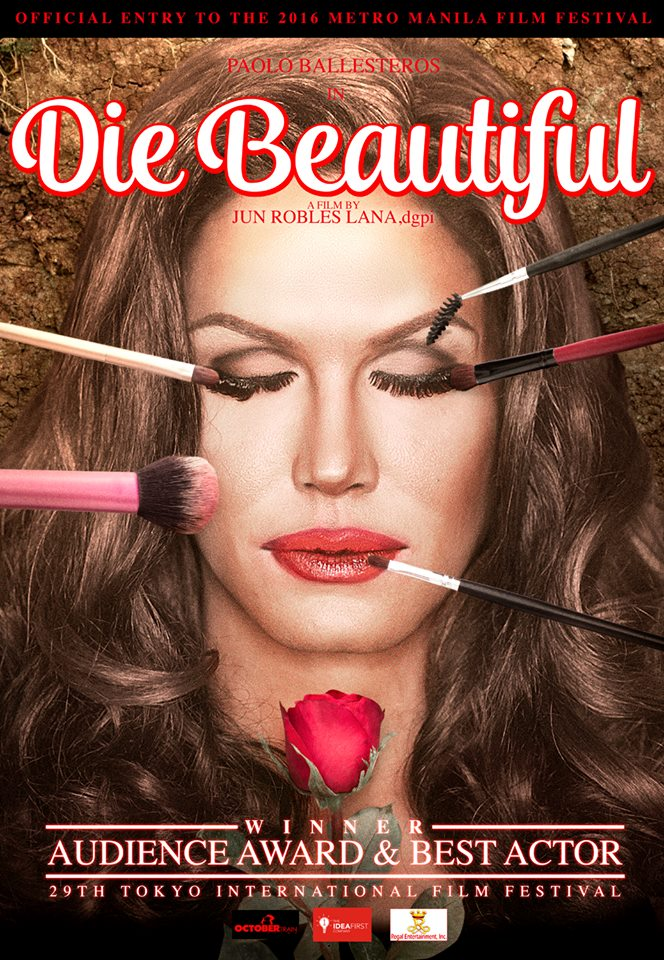 die-beautiful_poster_goldposter_com_2.jpg