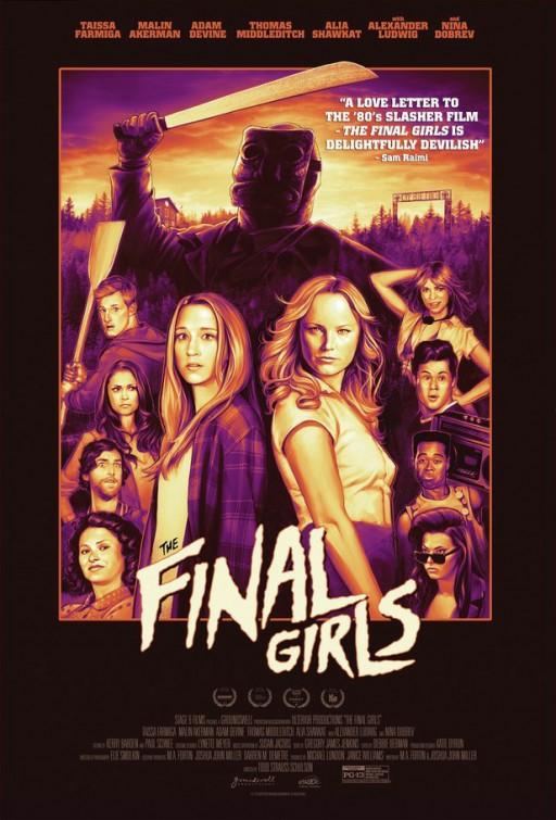 the_final_girls_poster
