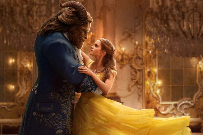 beauty-and-the-beast-hi-res-stills