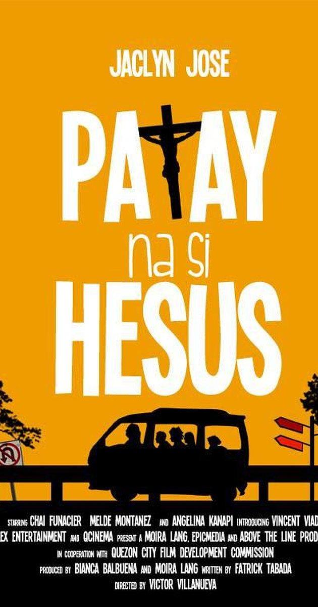 patay-na-si-hesus-poster.jpg
