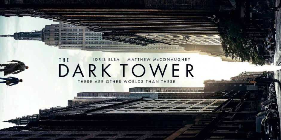 The-Dark-Tower-Box-Office