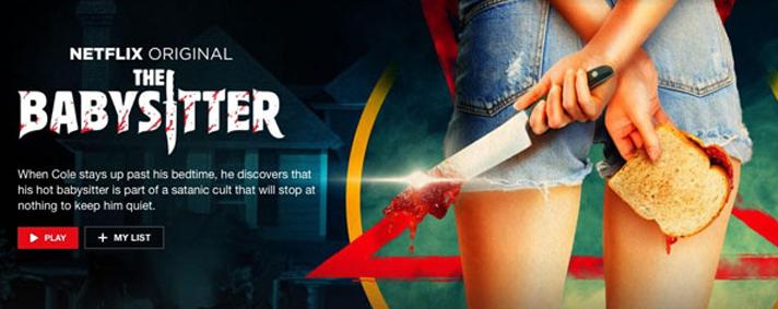 babysitter-poster