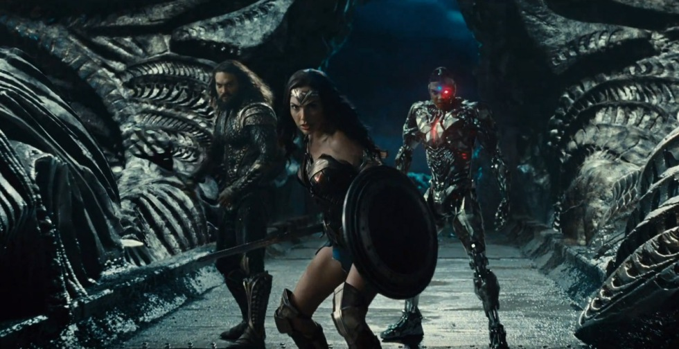justice-league-trailer-2-stills-52-240849