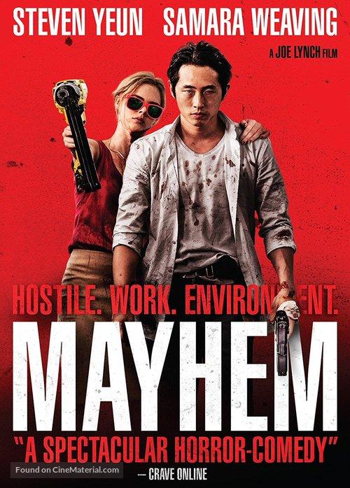 mayhem-movie-poster