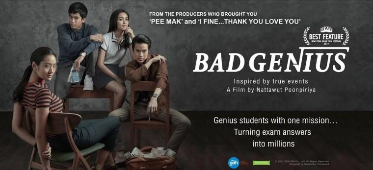 Bad-Genius-2017-poster