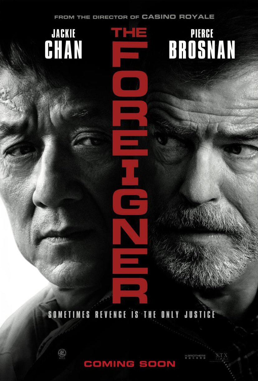 The-Foreigner-Film-poster