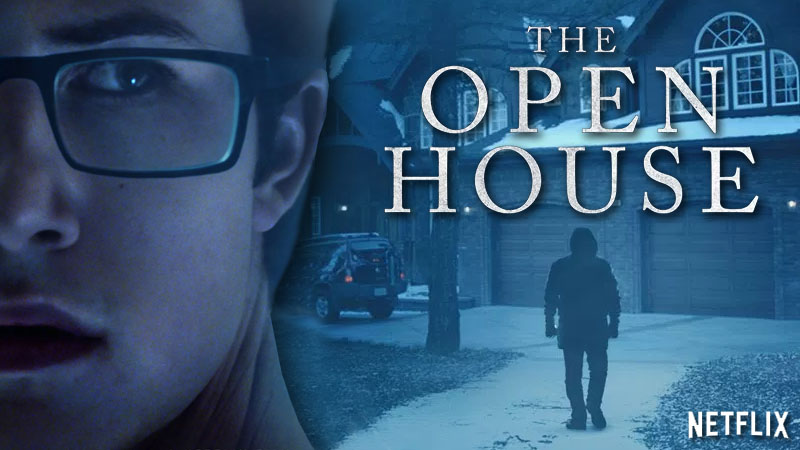 The-Open-House