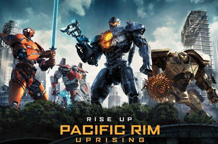 pacific_rim_uprising