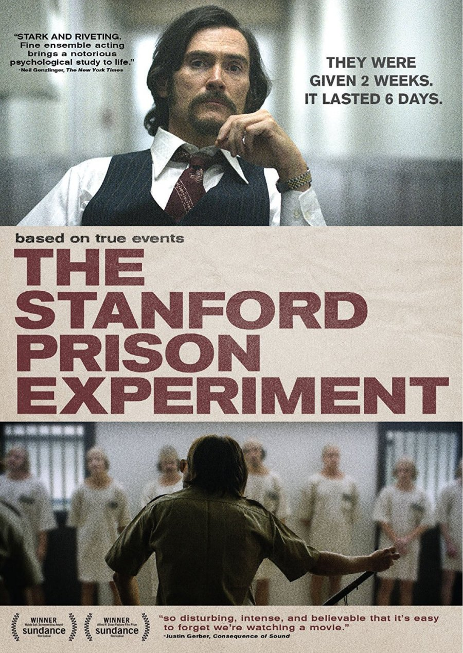 stanford-prison-experiment-poster