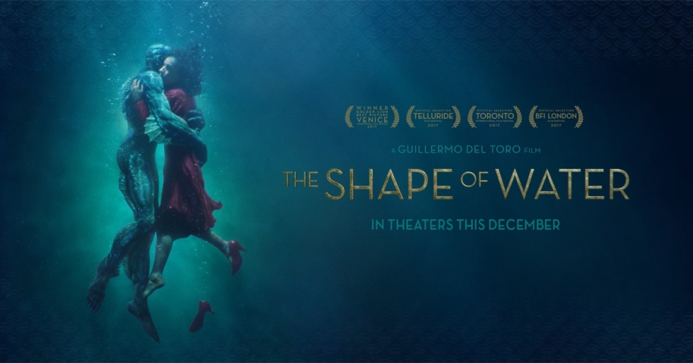 the-shape-of-water-movie