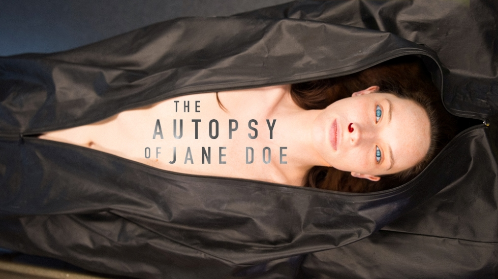 the-autopsy-of-jane-doe-588c8754297f7