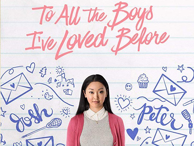 To-All-The-Boys-Ive-Loved-Before-Movie-Poster-1