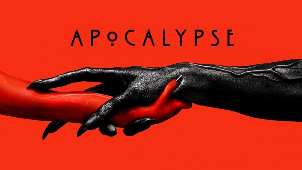 ahs-apocalypse