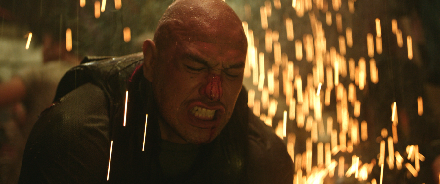 buybust-brandon-vera.png
