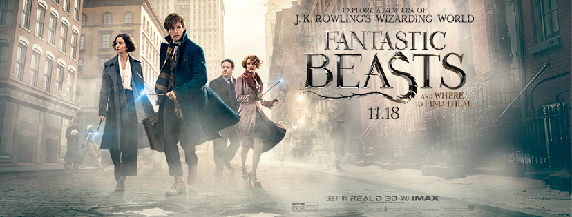 fantastic-beasts-where-find-them.png