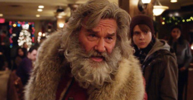 Kurt-Russell-as-Santa-in-Teaser-for-Netflixs-The-Christmas-Chronicles-780x405