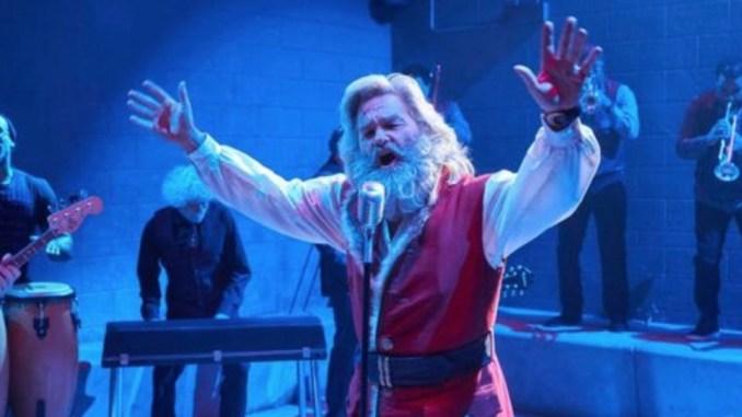 Kurt-Russell-Christmas-Chronicles-2-