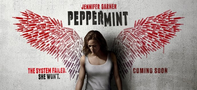 PEPPERMINT-movie-poster2