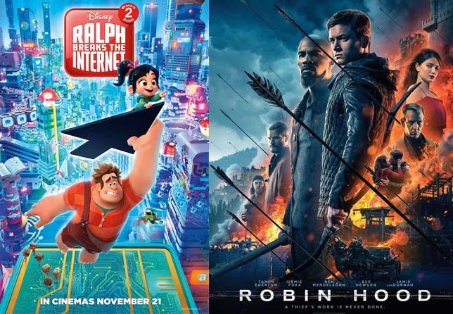 ralph-breaks-the-internet-robin-hood
