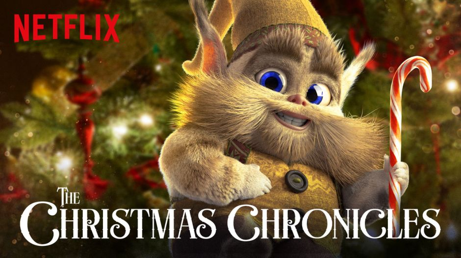 the-christmas-chronicles-poster