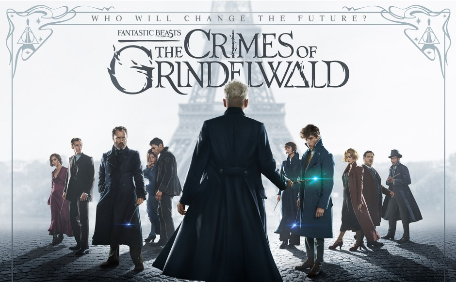 the-crimes-of-grindewald