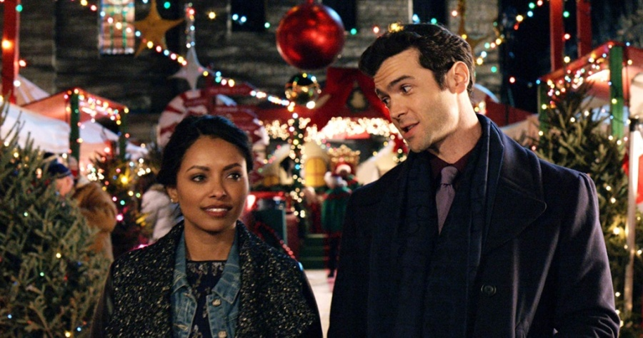 the-holiday-calendar-kat-graham-ethan-peck