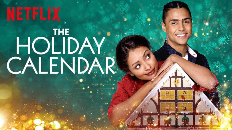 the-holiday-calendar-or-netflix-original-film