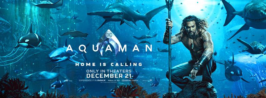 aquaman-home-is-calling