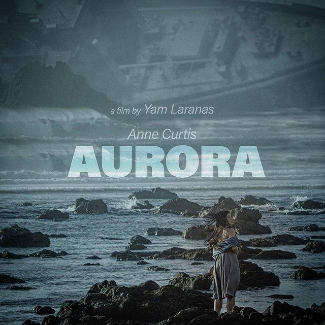aurora-film-poster