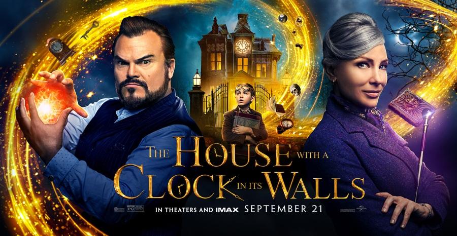 movie-ClockWalls