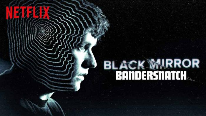 netflix-black-mirror-bandersnatch