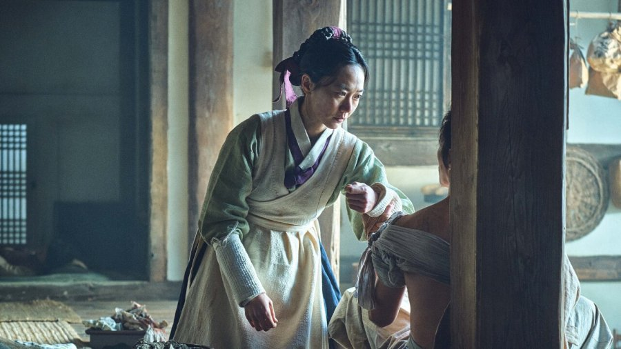bae-doona-kingdom
