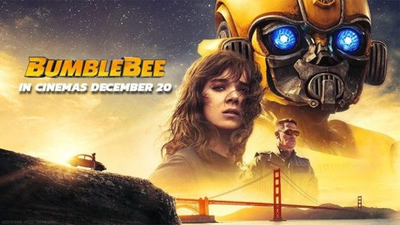 bumblebee-movie-poster-2