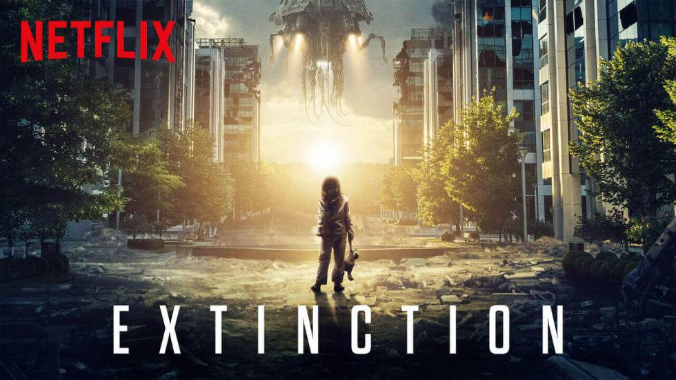 extinction-netflix-what-you-need-to-know