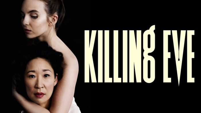 killing-eve-poster