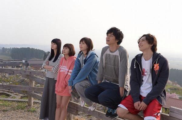 ao-haru-ride-friends