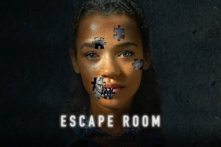 Escape-Room-750x500
