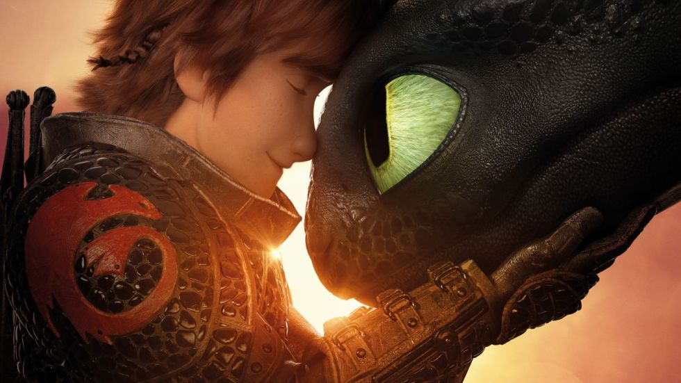 hiccup-toothless2