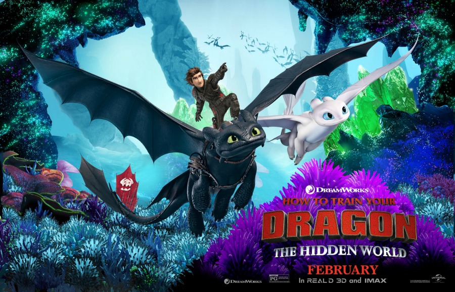 how-to-train-your-dragons-the-hidden-world