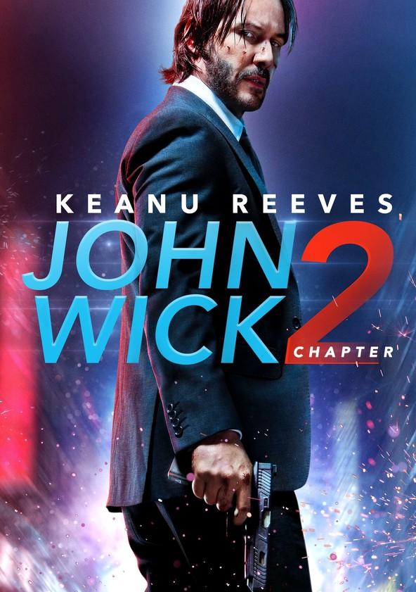 john-wick-2-poster