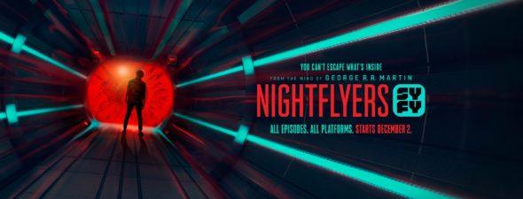 nightflyers-poster