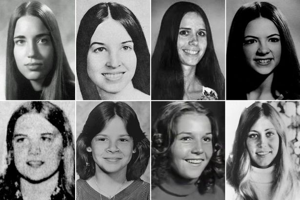 ted-bundy-victims