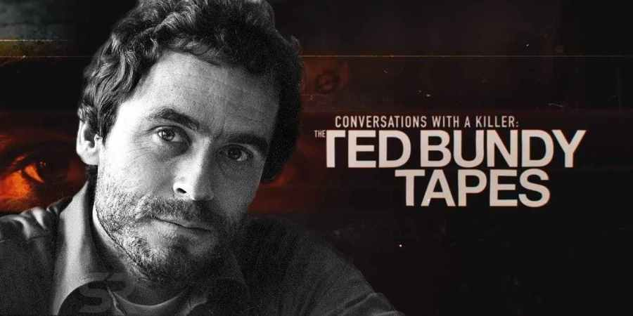 Tedd-Bundy-Tapes-Netflix