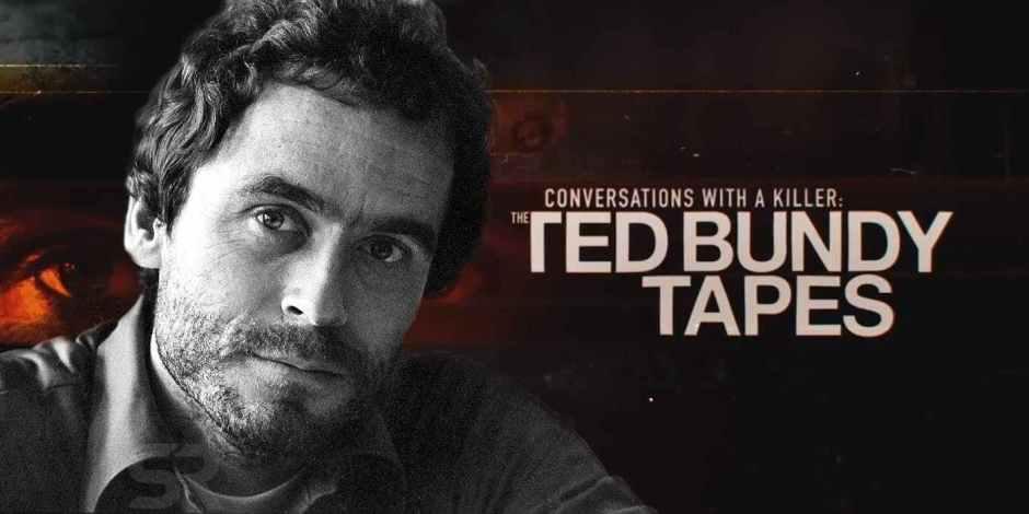 Tedd-Bundy-Tapes-Netflix