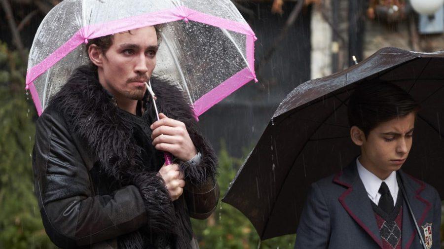 Umbrella-Academy-klaus