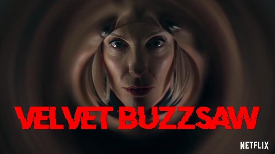 velvet-buzzsaw-poster