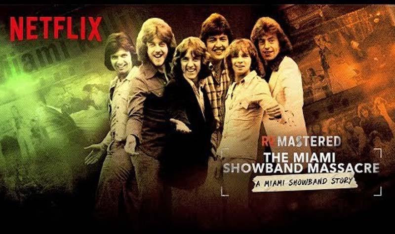 miami-showband-massacre