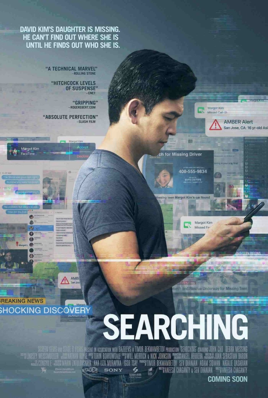 searching-poster